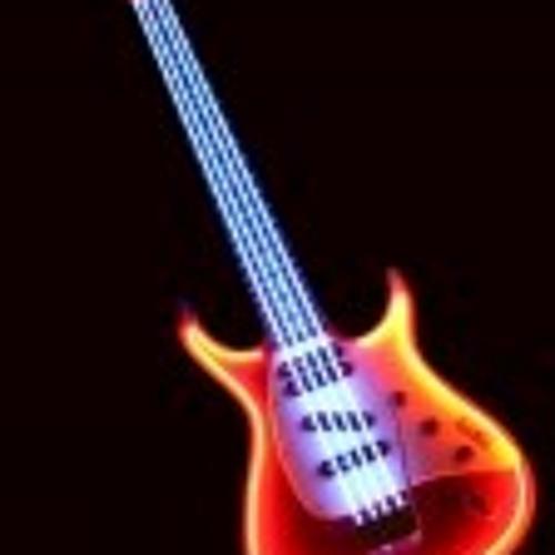 Hot Pepper – Cancion Ritual 1978