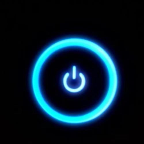 MISTER ELEMENT's avatar