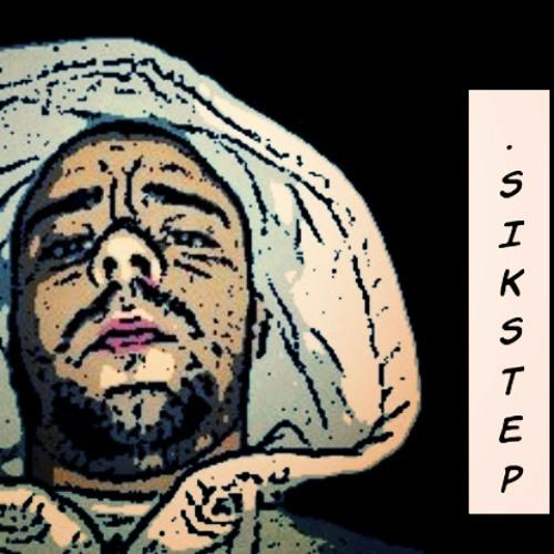 CaleMsik Motherfukker's avatar