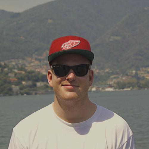 RAOP's avatar