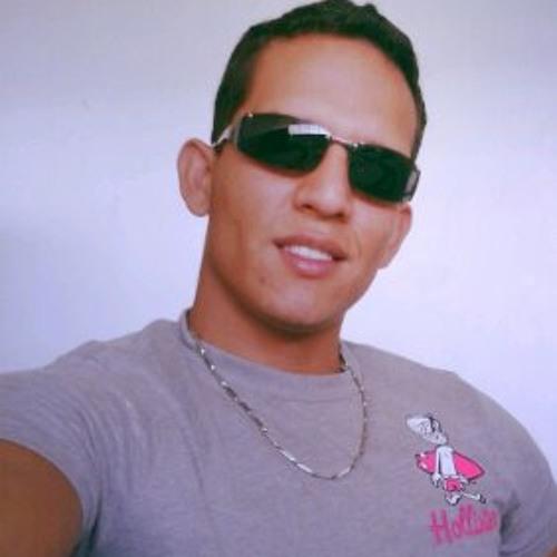 Richard Dias's avatar