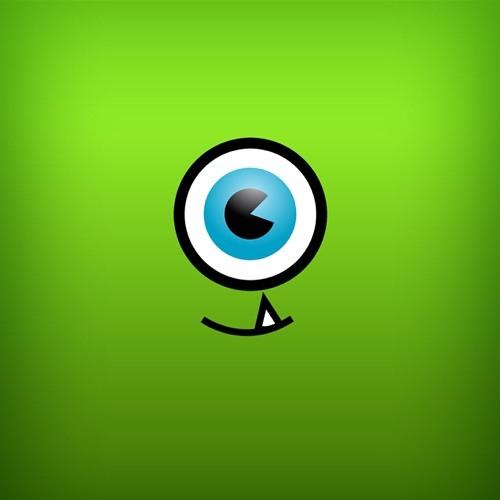 Get PhattarawaDee's avatar