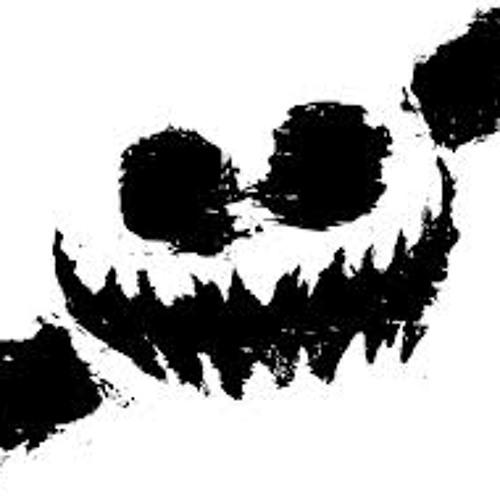 ︻╦╤─ Fabien ─╤╦︻'s avatar