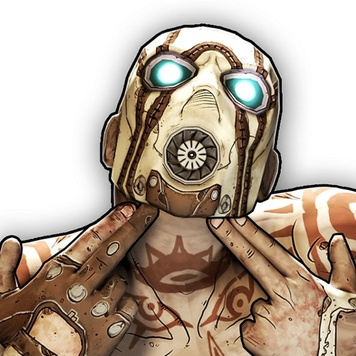 GorR's avatar