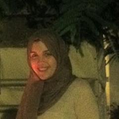 Maha Abdeen