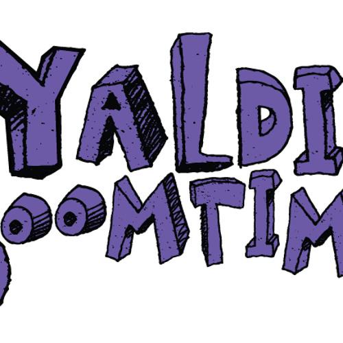Yaldi Boomtime!'s avatar
