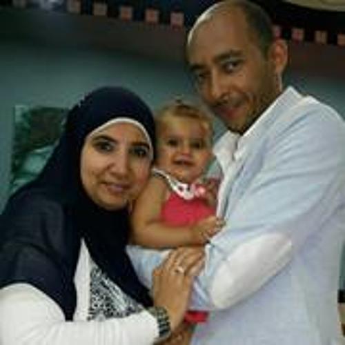 DoAa Abd-elhameed's avatar