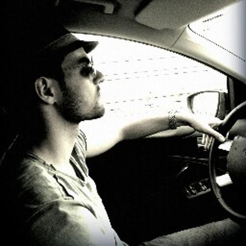 duochrom's avatar
