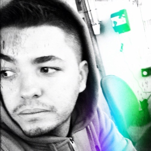Felipe_Domingues's avatar