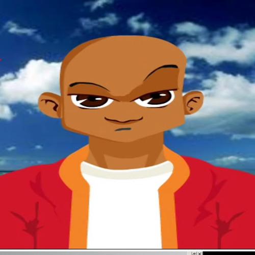 texassoulja1's avatar