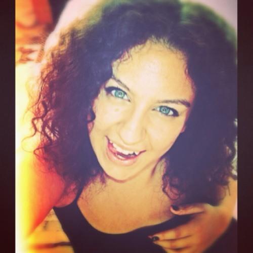 Nesil Ertin's avatar