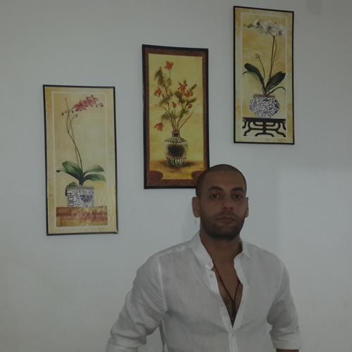Islam Said's avatar