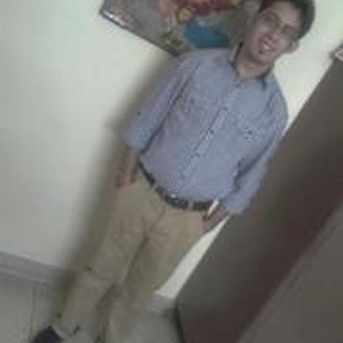 Akshaythareja's avatar