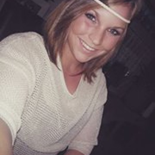 Leynen Britt's avatar