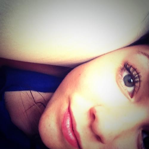 ElisabethMay's avatar