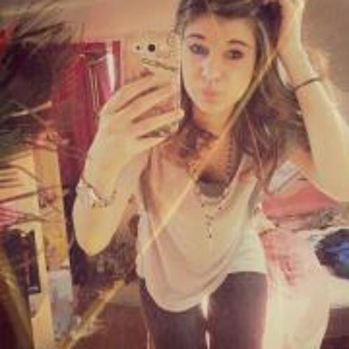 Marina Salerno 2's avatar