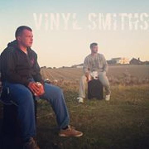 Sam Smith 166's avatar