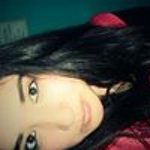 Karen Tapia 6's avatar