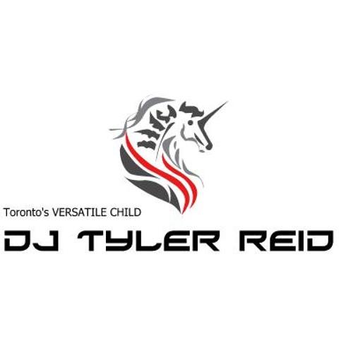 Tyler Kristopher Reid's avatar