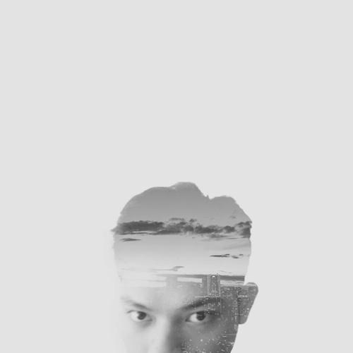 ▲nd▲rt's avatar