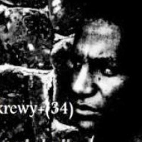 Skrewy+(34)'s avatar