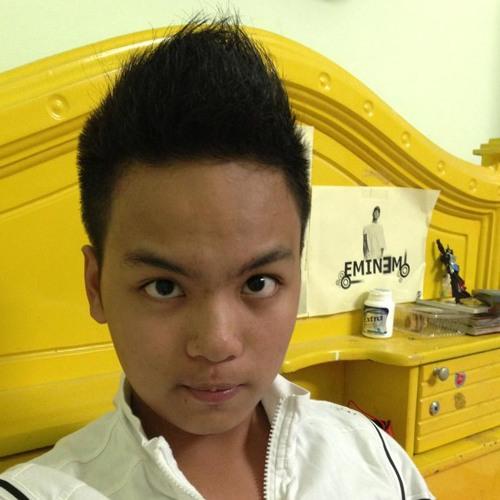 Công Cao Cường's avatar