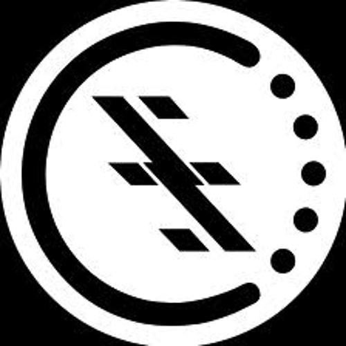Eziyo (Official)'s avatar