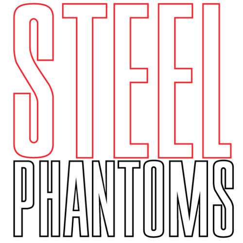 Steel Phantoms's avatar