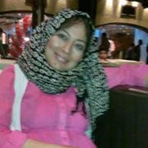 Gihan Said's avatar