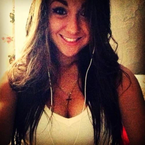 Anaïs Caudal's avatar