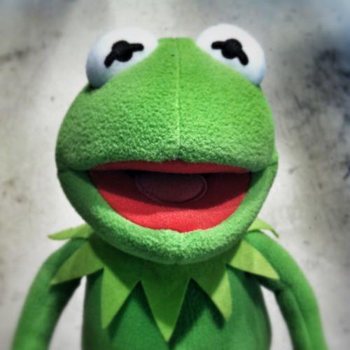 ottotruck's avatar