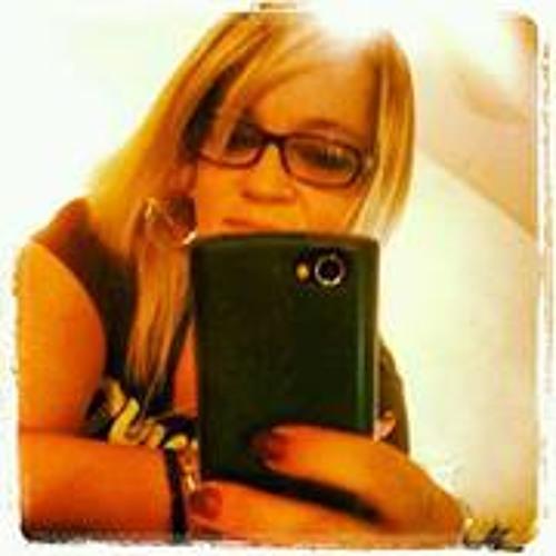 Lissa Green's avatar