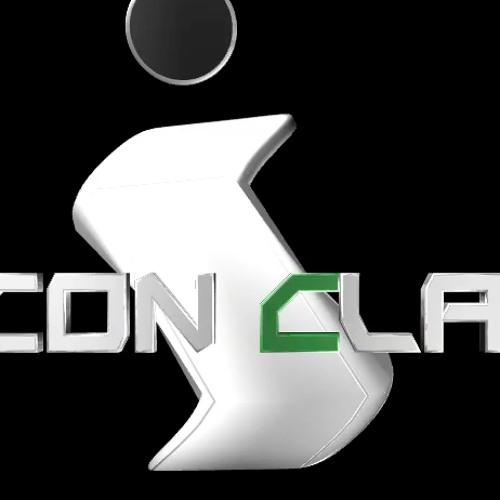 pond olsson 1's avatar