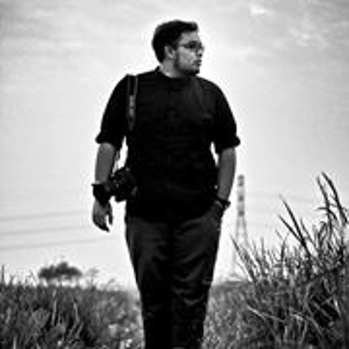 Fareez Nasir 1's avatar