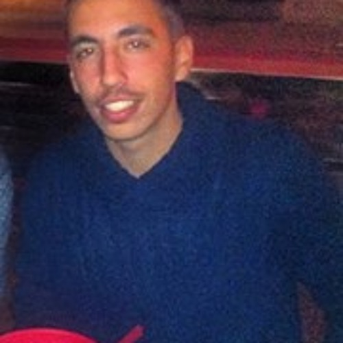 Ariel Elmalam's avatar