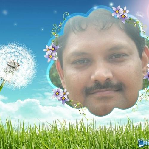 baiju3rd's avatar
