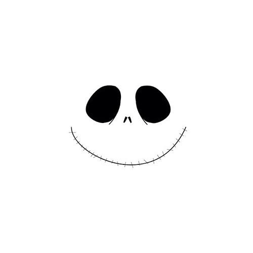 willeay's avatar