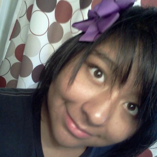 ello_ima_stegosaurus's avatar