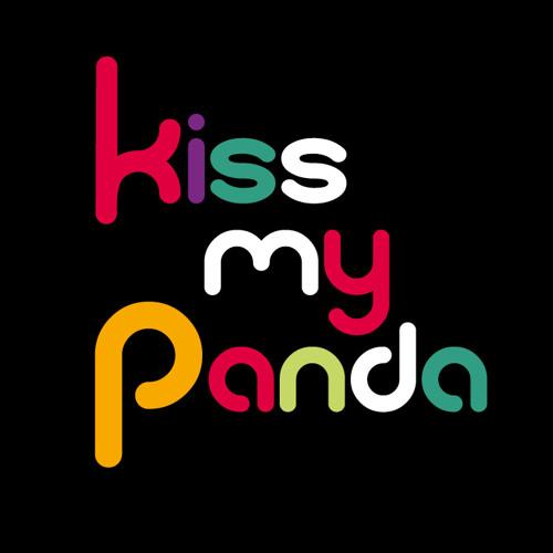 Kiss my Panda's avatar