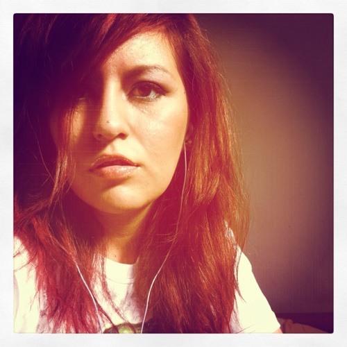 Angelicaland's avatar