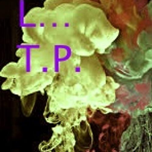 L...T. P.'s avatar