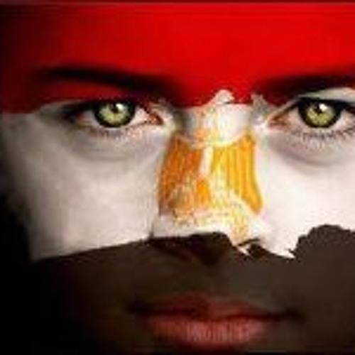 Ahmed Mostafa 164's avatar