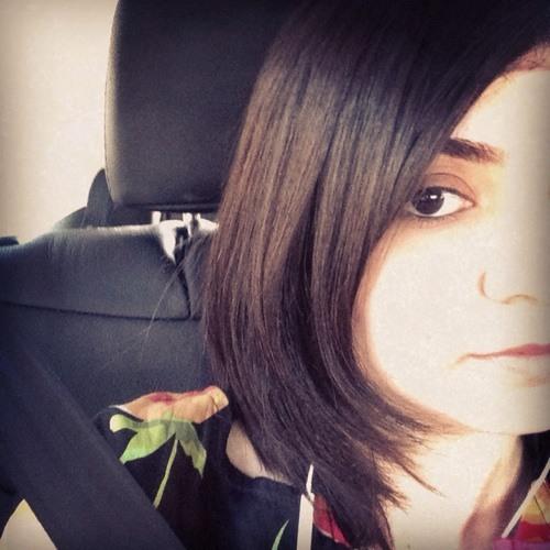 rapha_mcr's avatar