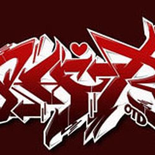 prod.kN's avatar