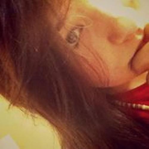 Lexi EatsLighting's avatar