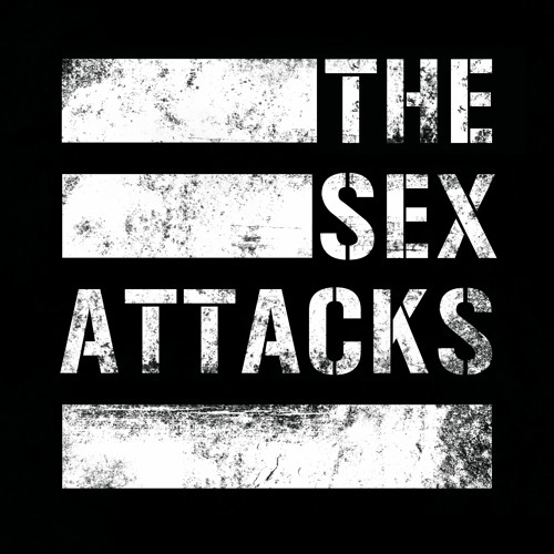 The Sexattacks's avatar