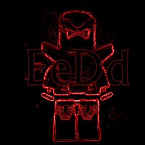 EeDd's avatar