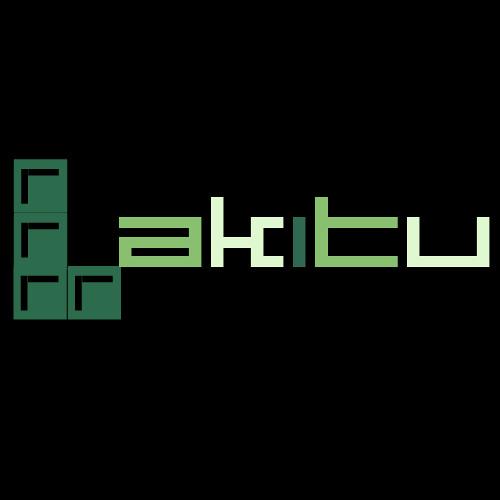 lakitu-info's avatar