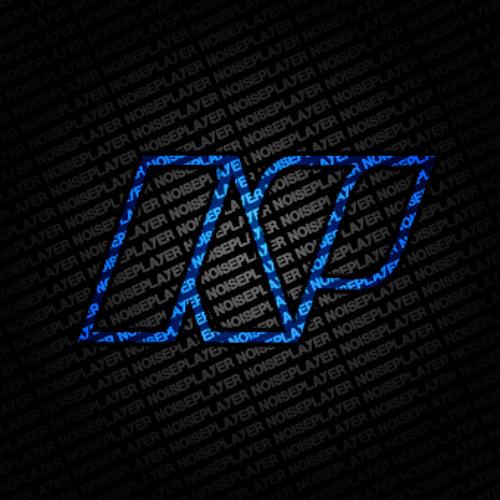 Noiseplayer's avatar