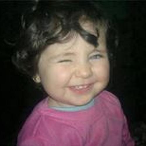Mony Youssef's avatar